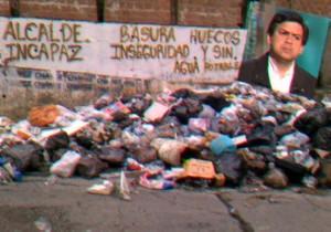 basura_de_ocariz