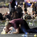 Masacre las vegas 01102017