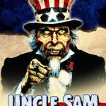 Tío Sam