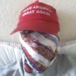 Nikolás Cruz